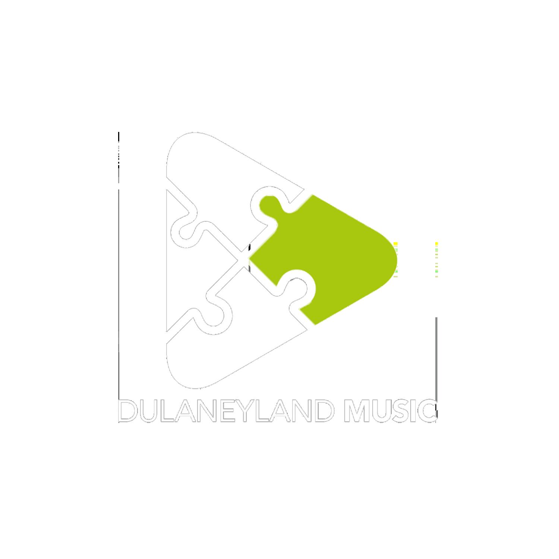 Dulaneyland Music